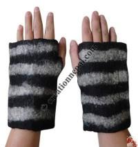Felt Hand Warmer 5