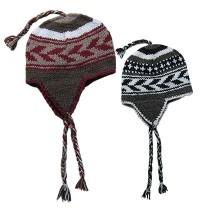 Assorted woolen hat5