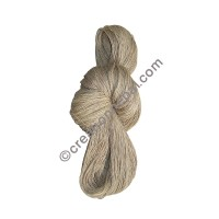 Bamboo yarn 200 knot - packet of 1 kg