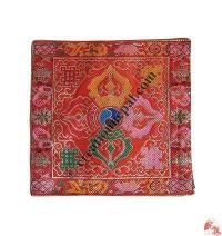 Auspicious Dorje place mat