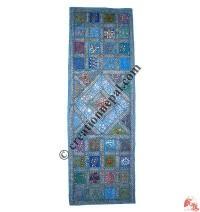 Shining Jari wall decorative