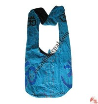 Shyama cotton lama bag34