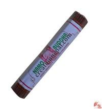 Namo Buddha Tibetan incense