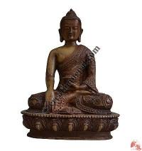 Small Buddha statue3