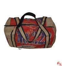 Jute simple bag2