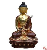 Medicine Buddha 20