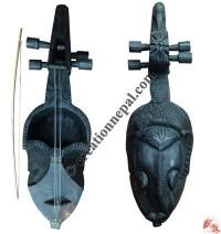 Simple design Sarangi