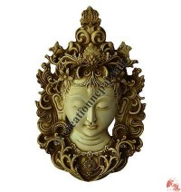Big size Tara mask