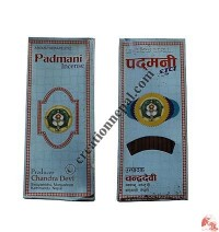 Padmani incense