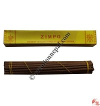 Zimpo flowers incense