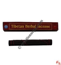 Tibetan Herbal incense