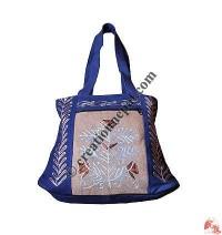 3-zipper front handbag1