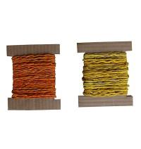Lokta single string (roll of 10 meter)