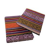 Bhutani small notebook