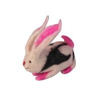 Small size BW rabbit