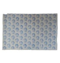 Lokta gift wrapping paper sheet9