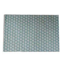 Lokta gift wrapping paper sheet10