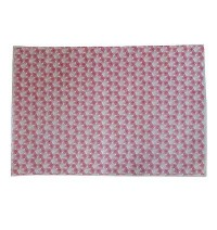 Lokta gift wrapping paper sheet11