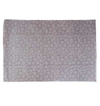 Lokta gift wrapping paper sheet15