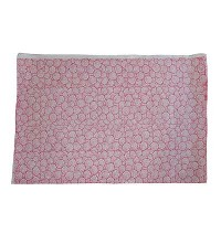Lokta gift wrapping paper sheet16