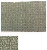 Lokta gift wrapping paper sheet40