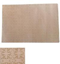 Lokta gift wrapping paper sheet41