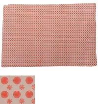 Lokta gift wrapping paper sheet44