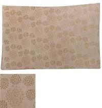 Lokta gift wrapping paper sheet45