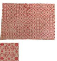Lokta gift wrapping paper sheet50