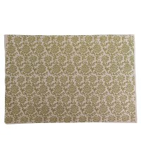 Lokta gift wrapping paper sheet52