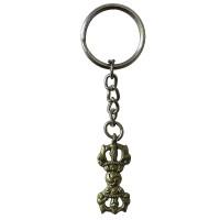 Dorje key ring
