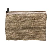 Hemp Coin Purse 11