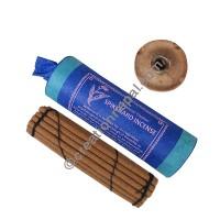 Spikenard incense