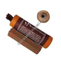 Bdellium incense