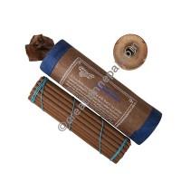 Agar wood incense