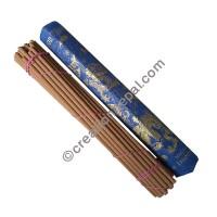 Dragon Tibetan incense