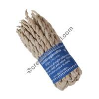 Austasugandha rope incense
