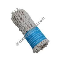 Spikenard rope incense