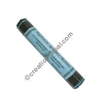 Kapilvastu aromatic incense (packet of 6)