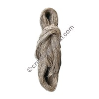 Bamboo yarn 100 knot - packet of 1 kg