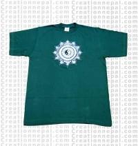 Embroided Tshirt3