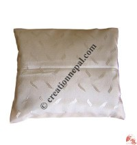 Kapha person pillow