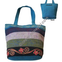 Lama bags &  fashion bags