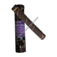 Pure natural incense