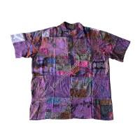 Men shirts, Kurthas