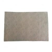 Handmade Lokta Paper