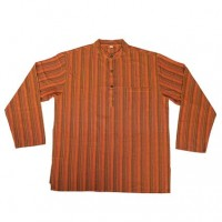 Men shirts, Kurthas