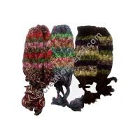 Gloves, Mitten, Socks