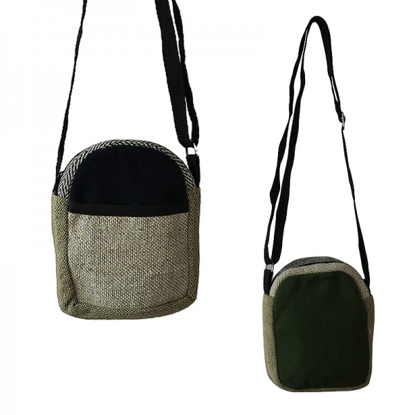 d844f58a188d Travel security neck pouch bag