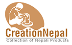 Creationnepal